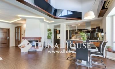 Eladó Ház, Budapest, 23 kerület, Luxus önálló családi ház