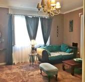 Eladó lakás, Győr, Gyárvárosi vintage hangulatú ékszerdoboz!