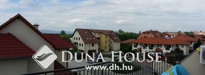 Eladó Lakás, Pest megye, Dunakeszi, Újszerű nappali +4 háló, nagy erkély