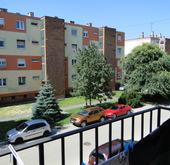 Eladó lakás, Mosonmagyaróvár, Mofémtelep
