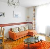 Eladó lakás, Győr, Felújított 3 szobás lakás, az ETO Park mellett