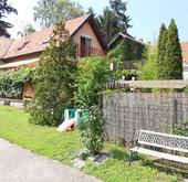 Eladó ház, Budapest 3. kerület, Csillaghegy dunai oldalán, szép utcában