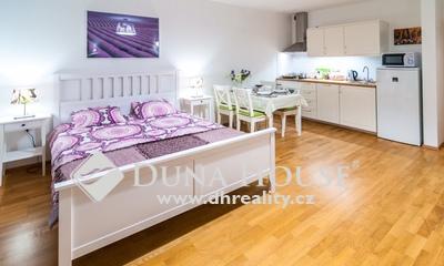 Prodej bytu, Kališnická, Praha 3 Žižkov