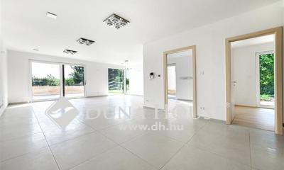 Eladó Ház, Budapest, 2 kerület, ÚJ ÉPÍTÉSŰ MINIMÁL