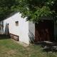 Eladó Ház, Baranya megye, Mohács, ===Vízparti ház,nagy megosztható területtel===