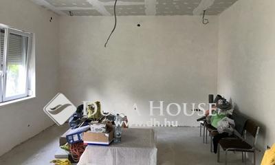 Eladó Lakás, Budapest, 16 kerület, Zuglóhoz közeli, kertkapcsolatos, bővíthető lakás!