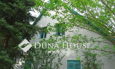 Eladó Ház, Bács-Kiskun megye, Kecskemét, HANGULATOS TANYA - Kecskemét közelében