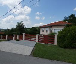 Eladó Ház, Baranya megye, Magyarszék