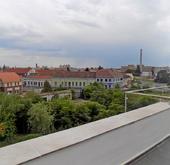 Eladó lakás, Szombathely, Fő tér közelében
