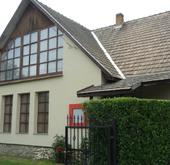 Eladó ház, Somlójenő