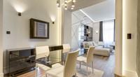 Eladó lakás, Budapest 5. kerület, Párizsi utca - luxus, teljes berendezéssel