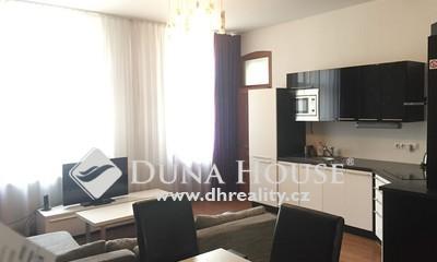 Prodej bytu, Truhlářská, Praha 1 Nové Město