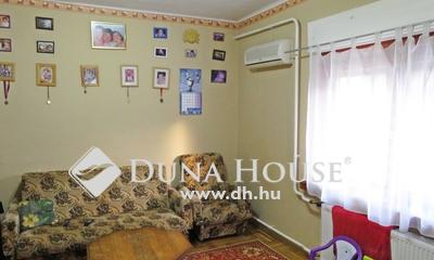 Eladó Ház, Pest megye, Vecsés, Csendes utcában 3 szobás, szigetelt ház