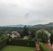 Eladó lakás, Szentendre