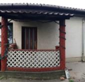 Eladó ház, Tatabánya