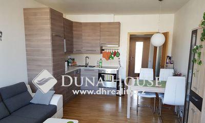 Prodej bytu, Benkova, Praha 4 Chodov