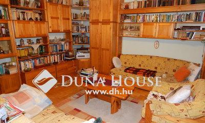 Eladó Ház, Hajdú-Bihar megye, Debrecen, Sámsoni út környéke