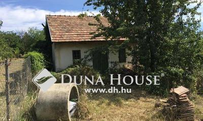 Eladó Ház, Komárom-Esztergom megye, Tata, Látóhegyi út