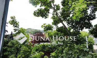 Eladó Ház, Budapest, 12 kerület, KONGRESSZUSI KÖZPONT, MOM PARK KURIÓZUM