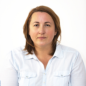 Antmanné Tóth Szilvia