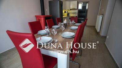 Eladó Ház, Baranya megye, Felsőszentmárton, Dráva mellett vendégház
