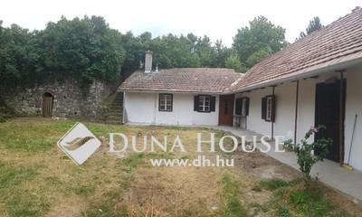 Eladó Ház, Komárom-Esztergom megye, Epöl