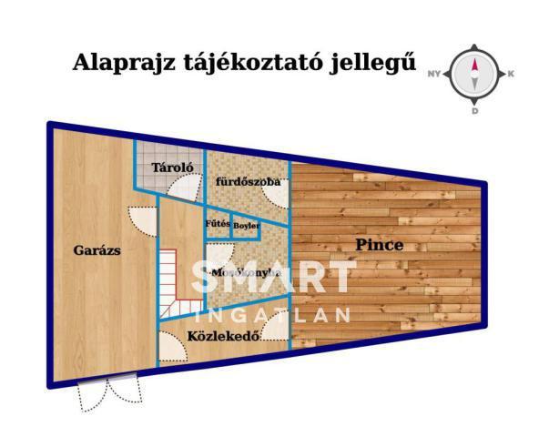 Eladó Ház, Pest megye, Budaörs, Ürgésdűlő