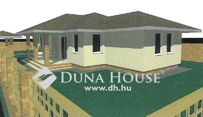 Eladó Ház, Fejér megye, Ráckeresztúr, Új építésű, félkész családi ház