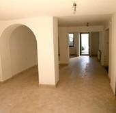 Eladó ház, Szentendre, Tökéletes befektetés! Kitűnő elhelyezkedés!