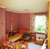 Eladó ház, Esztergom, Fárikuti út