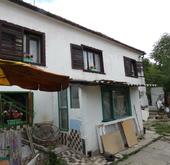 Eladó ház, Pécs, Bodormán utca