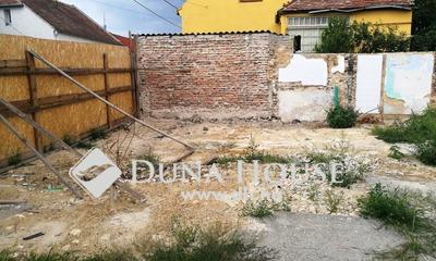 Eladó Telek, Baranya megye, Pécs, Belváros szélén,építési telek engedéllyel