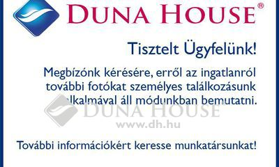 Eladó Tároló, Budapest, 6 kerület, UTCAI lejárattal üzlethelyiség, RAKTÁR!