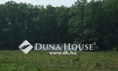 Eladó Ház, Komárom-Esztergom megye, Szákszend, Külterület egyéb