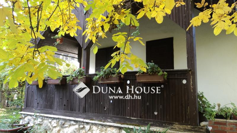 Eladó családi ház Baranya Pécs