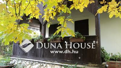 Eladó Ház, Baranya megye, Pécs, Kispostavölgy tető