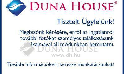 Eladó Tároló, Budapest, 6 kerület, UTCAI lejárattal üzlethelyiség eladó