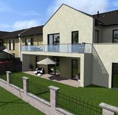 Eladó lakás, Szentendre, Villasor utca