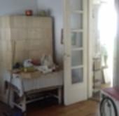 Eladó ház, Esztergom, Árok utca