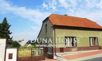 Prodej domu, Benátky nad Jizerou, Okres Mladá Boleslav