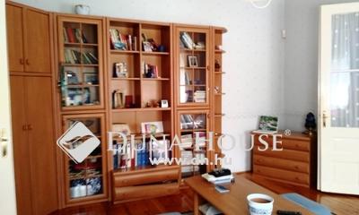Eladó Ház, Jász-Nagykun-Szolnok megye, Jászberény, Invitel közelében
