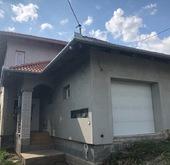 Eladó ház, Érd, Felső-Parkváros új építésű részén
