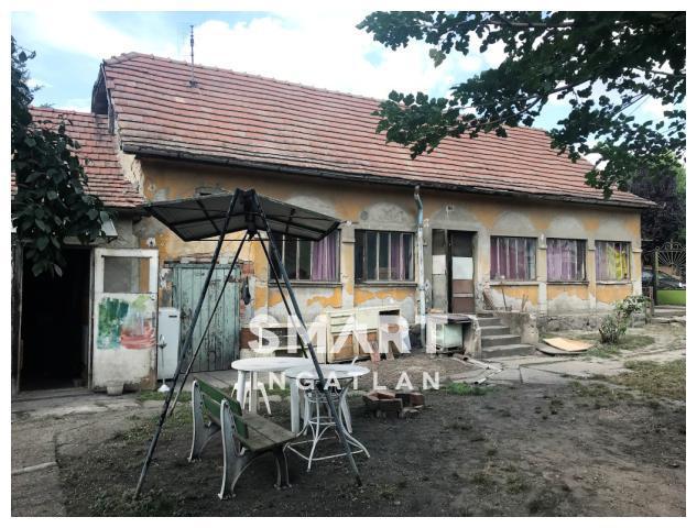Eladó Ház, Pest megye, Szentendre,