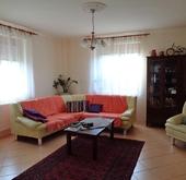 Eladó ház, Ásványráró, 2 szintes családi ház parkosított kerttel!