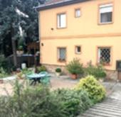 Eladó ház, Budapest 18. kerület, A Margó Tivadar utcában