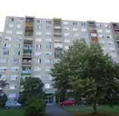 Eladó lakás, Dunakeszi, Barátság utcai lakótelep