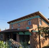 Eladó ház, Érd, fiú neves utcában Bajcsyhoz közel