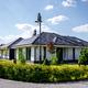 Eladó Ház, Hajdú-Bihar megye, Debrecen, Álomház a Huszti-kert idilli lakóparkjában