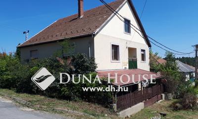 Eladó Ház, Borsod-Abaúj-Zemplén megye, Miskolc, Vájár utca