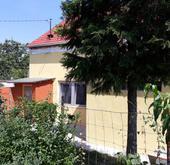 Eladó ház, Sopron